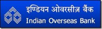 Indian Overseas Bank Tharagampatti Branch Address