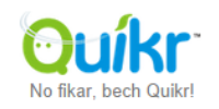 Quikr.Com Office Address, Phone Number, Contact Email ID, Website