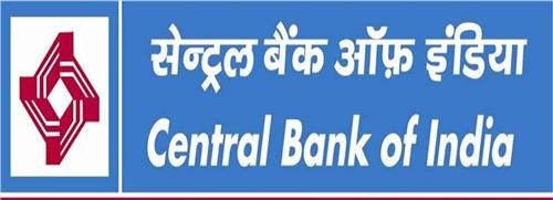 Central Bank of India Dimapur Branch Address