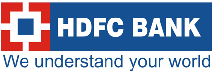 HDFC Bank Baikunthpur Branch Address, Phone Number, IFSC Code