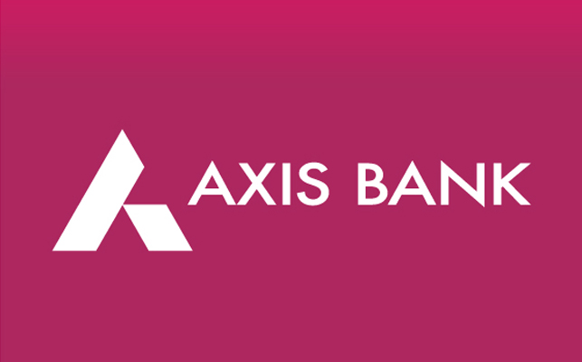 Axis Bank Barwani Branch Address