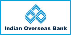 IFSC Code of Indian Overseas Bank for Pattiveeranpatti