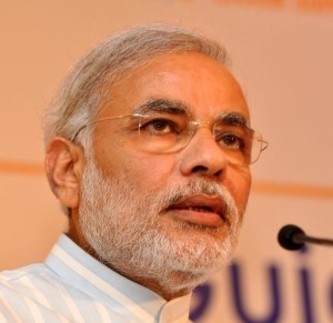 Narendra Modi Office Contact Address, Phone Number, Bio, Website, Email