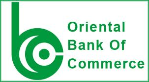 Oriental Bank of Commerce Thatipur Gwaliior Branch IFSC Code