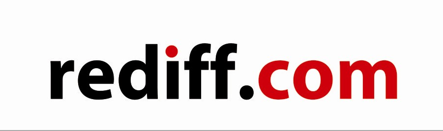 Image result for blogs.rediff logo