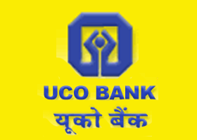 UCO Bank IFSC Code For Akra Road Kolkata Branch Address