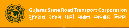 GSRTC Online Booking Registration